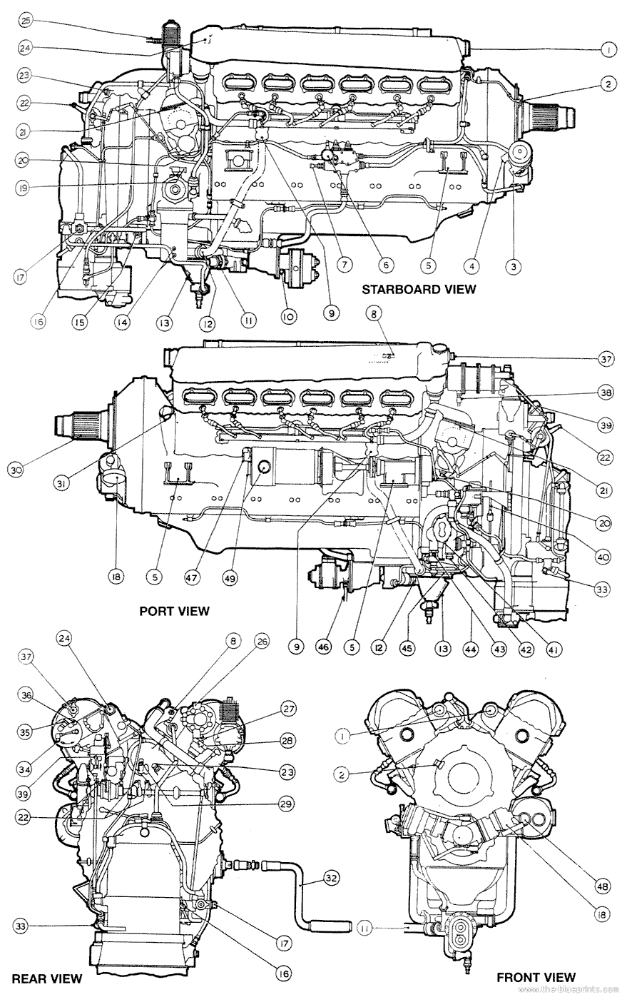 ducatimeccanica additionally Harley Shovelhead Engine Art likewise Parts Diagram 1949 Mercury additionally 555772410237131140 moreover V8 Engine Piston Drawing. on flathead drawings engines