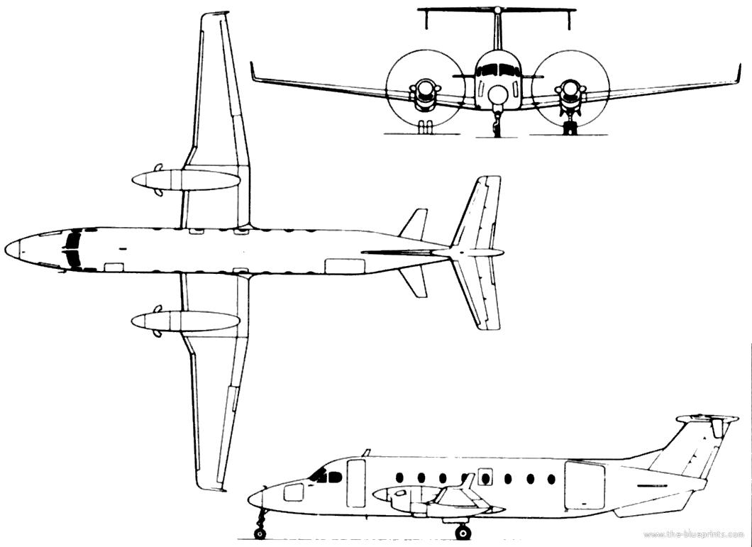2004 yamaha 660 wiring diagram pdf