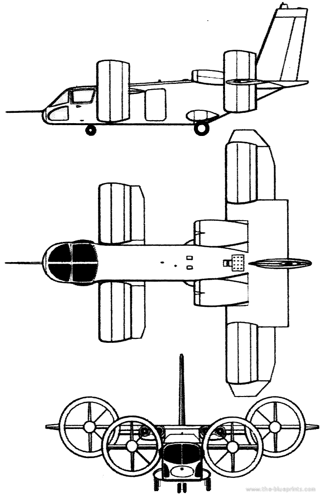 bell-x-22.png