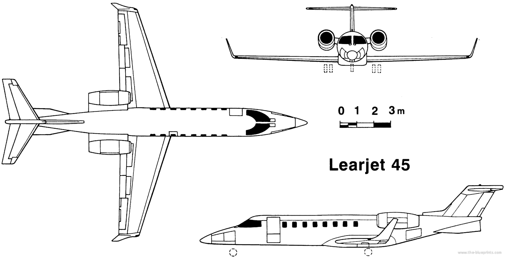 Learjet Drawing likewise Coloring Pages Airplanes Jets further L together with Sea ray 250 select ex together with 2101665. on learjet 23