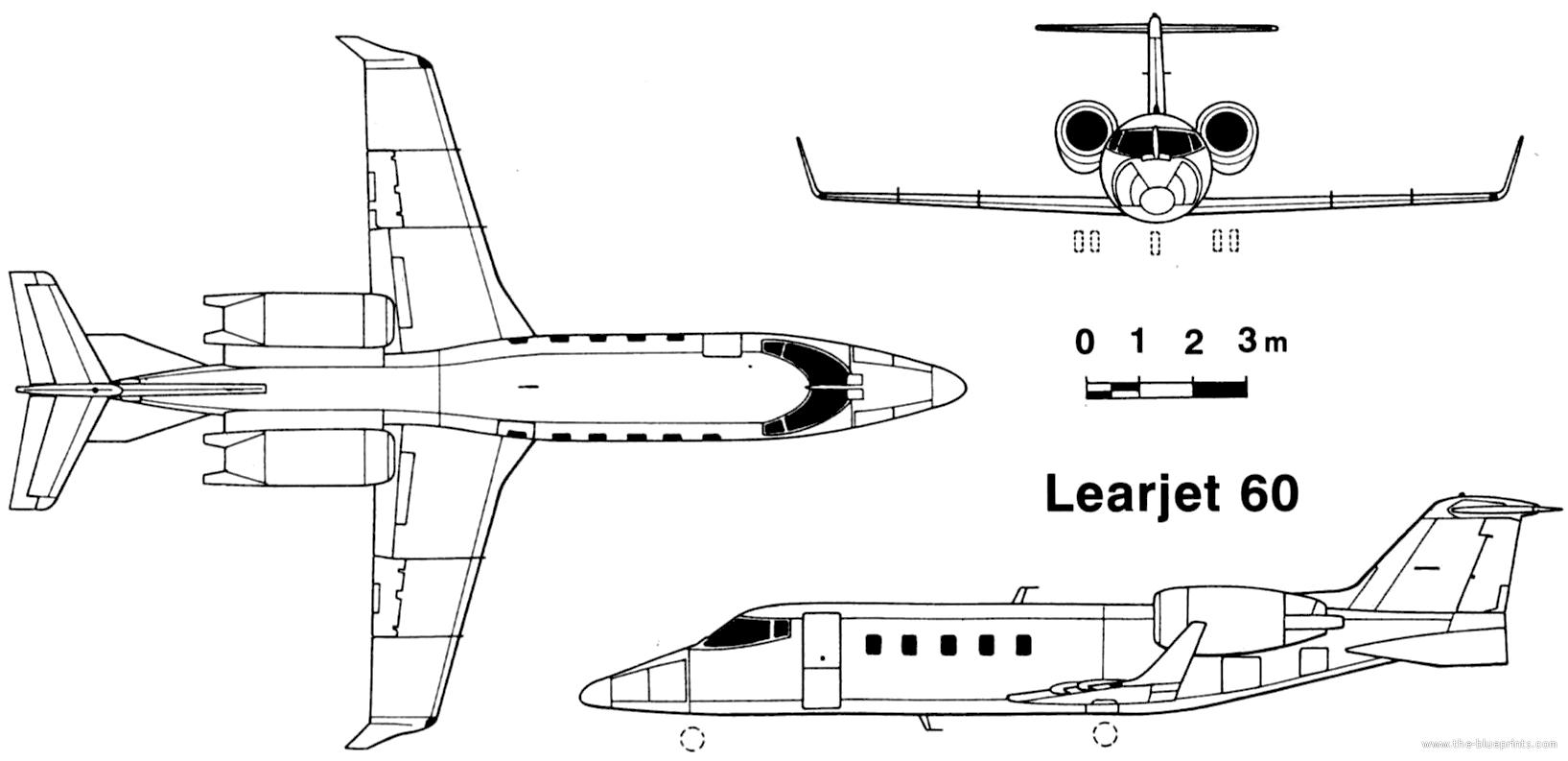 Aviation Marketing Services - Corporate Jets - Aphrodite Management