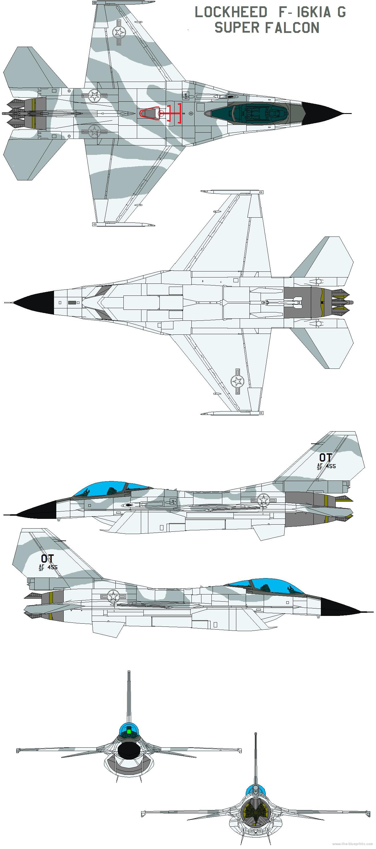 lockheed-f-16kia-g-super-falcon.png