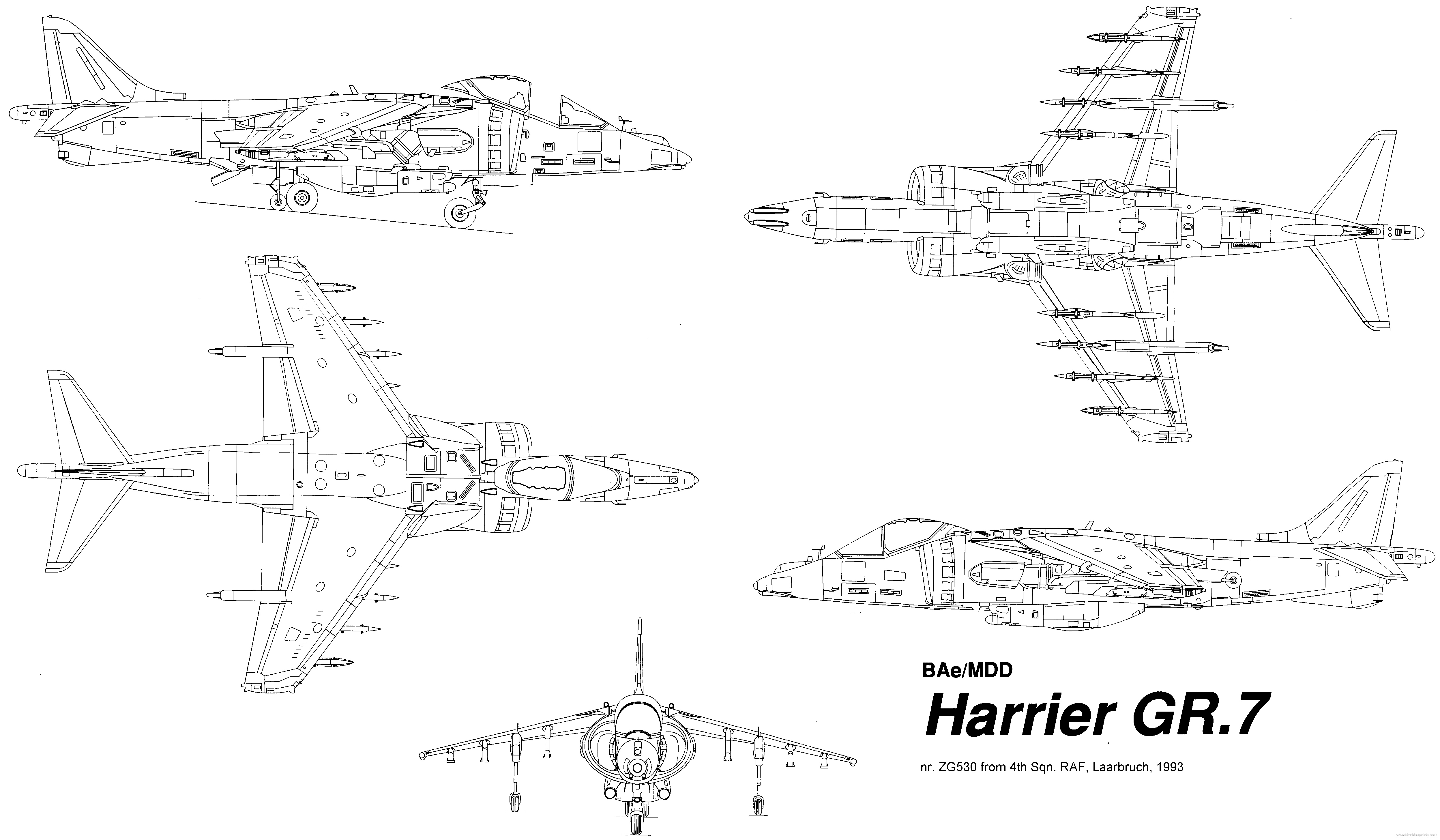 military aircraft schematics with Showthread on An 70 Pics additionally Cvn 65 Gallery additionally F 5 Pics further Devices Operated By Hydraulic System In Aircraft additionally F 17 Pics.