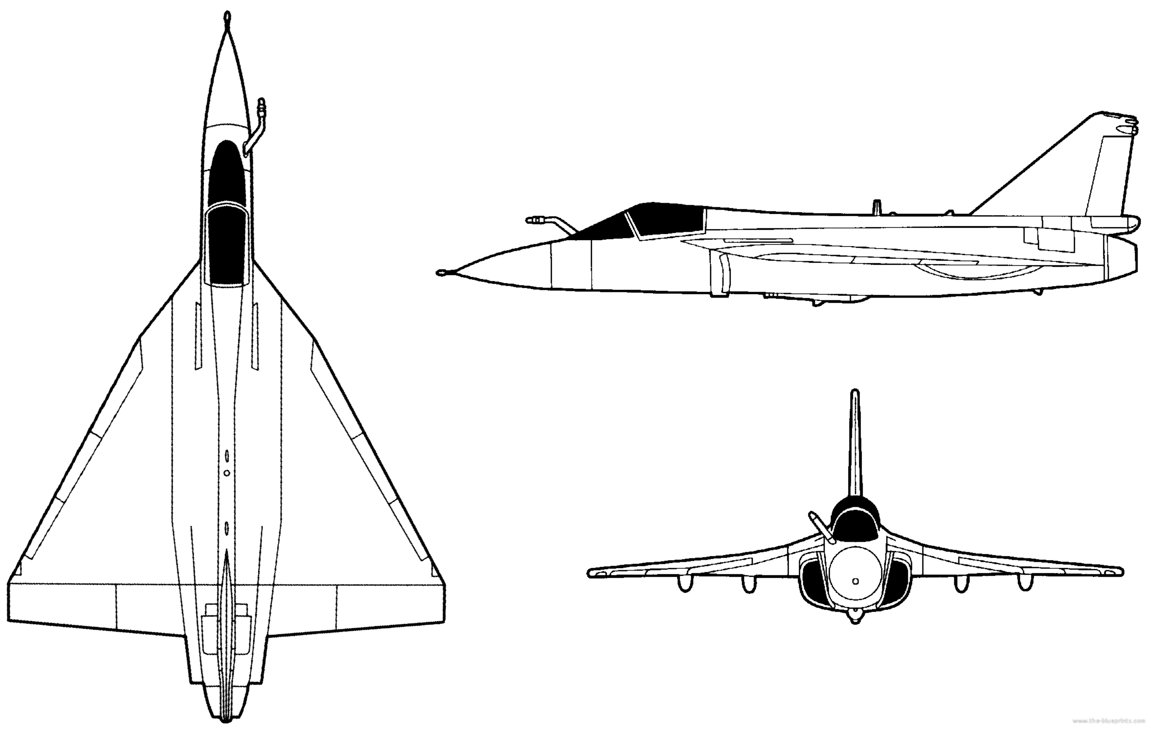the blueprints com blueprints modern airplanes modern h hal lca tejas light combat aircraft