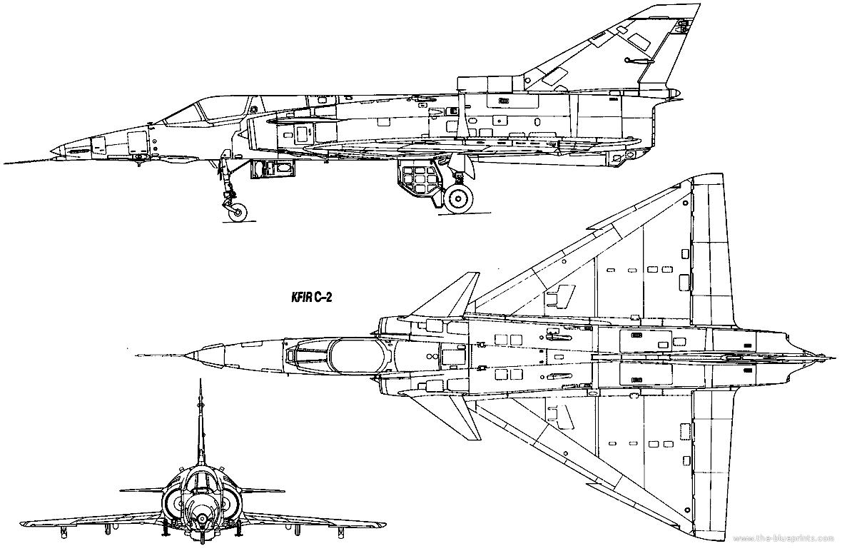 iai-kfir-c2-5.png