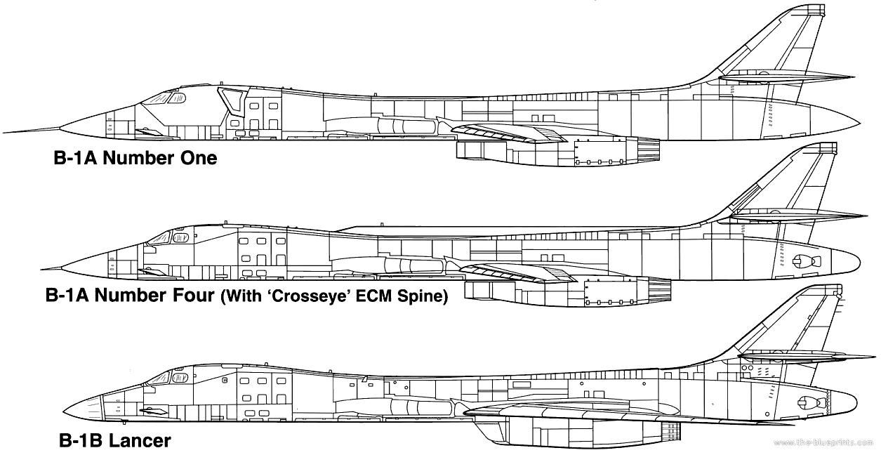 B1b Diagram Modern Design Of Wiring Rockwell B 1 Lancer Electrical Diagrams Rh 34 Lowrysdriedmeat De
