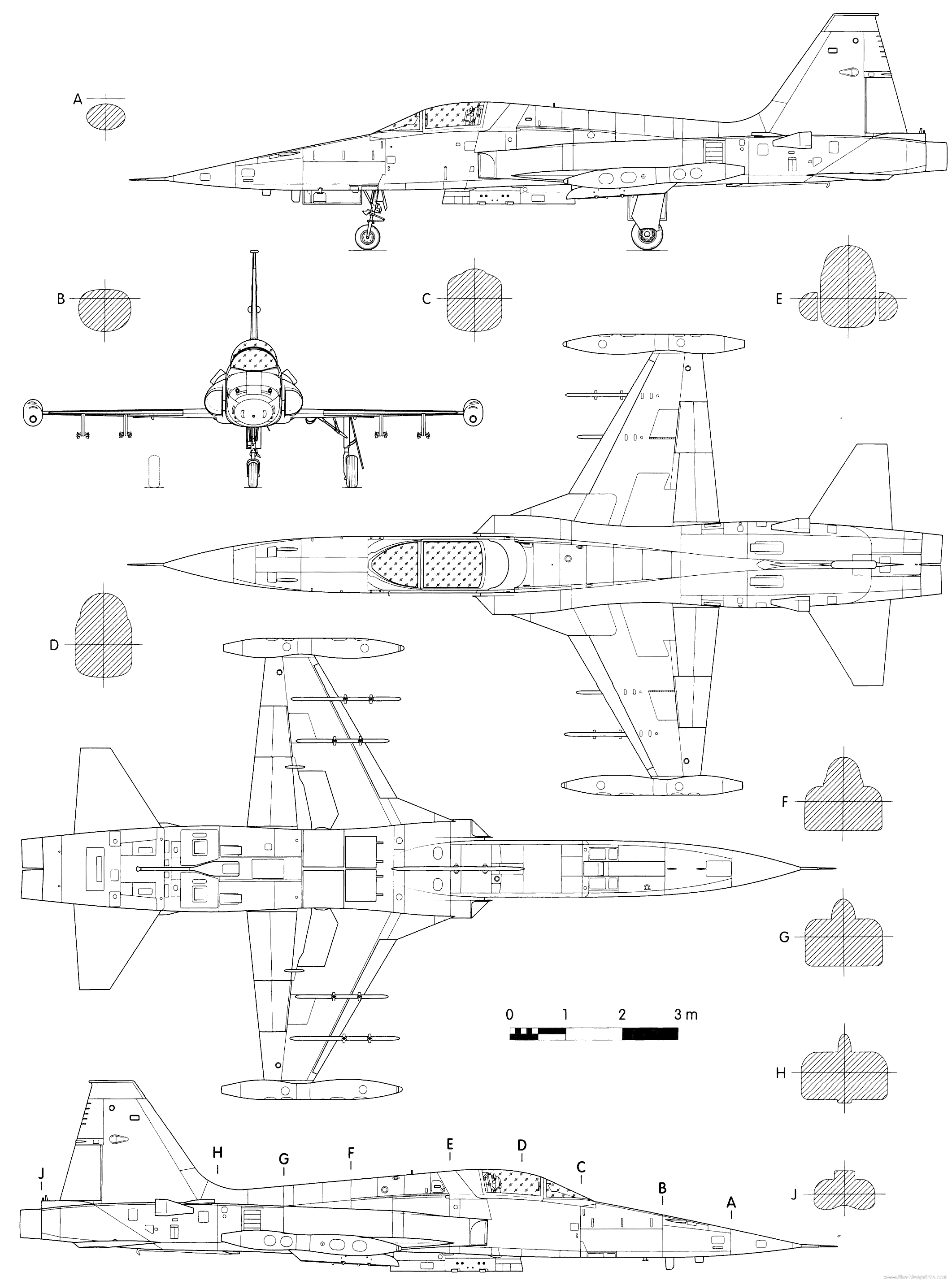 northrop-nf-5a-freedom-fighter.png