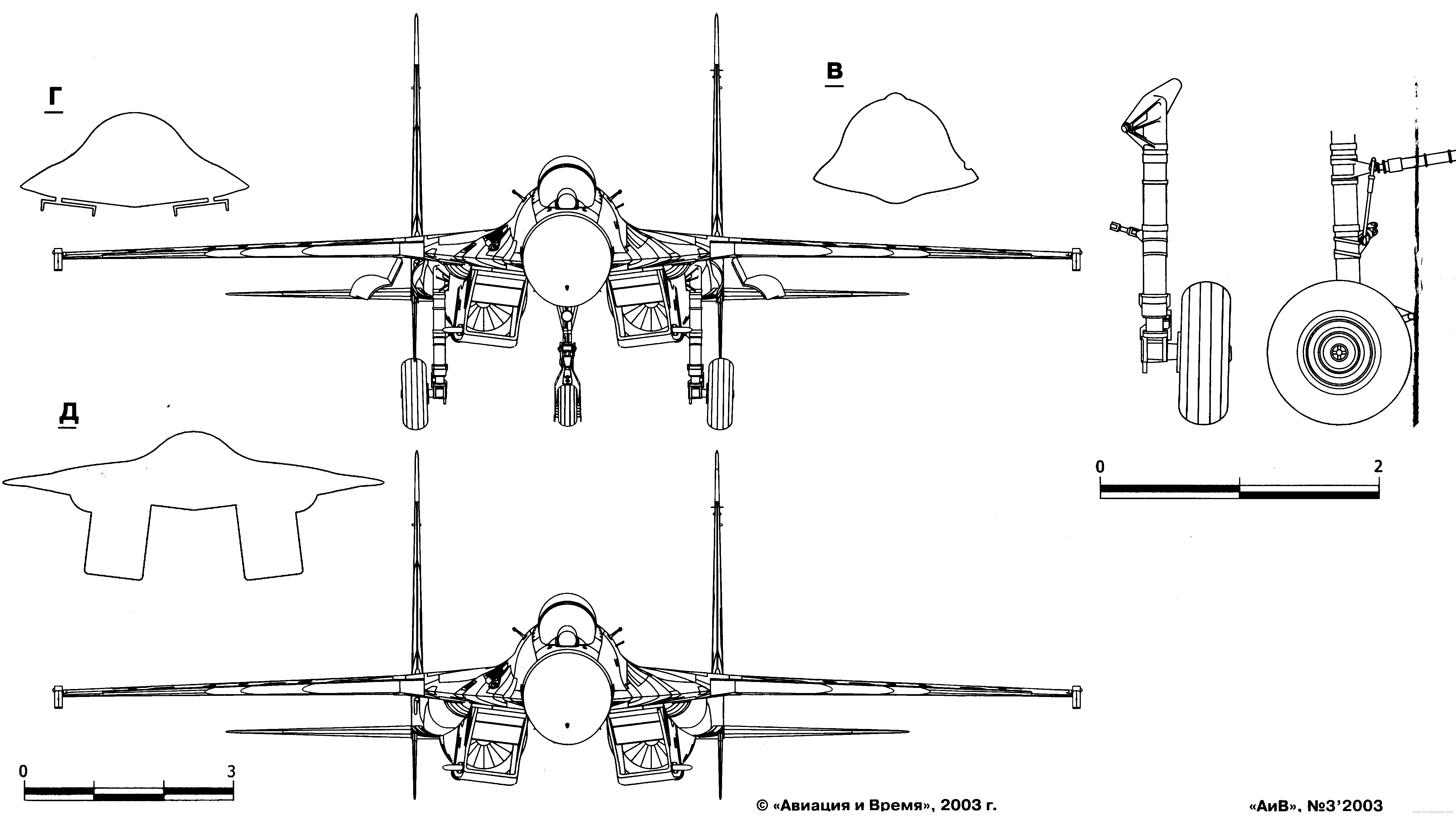 sukhojj su 27 14 sukhoi su 27 flanker fighter su-27 em diagram at crackthecode.co