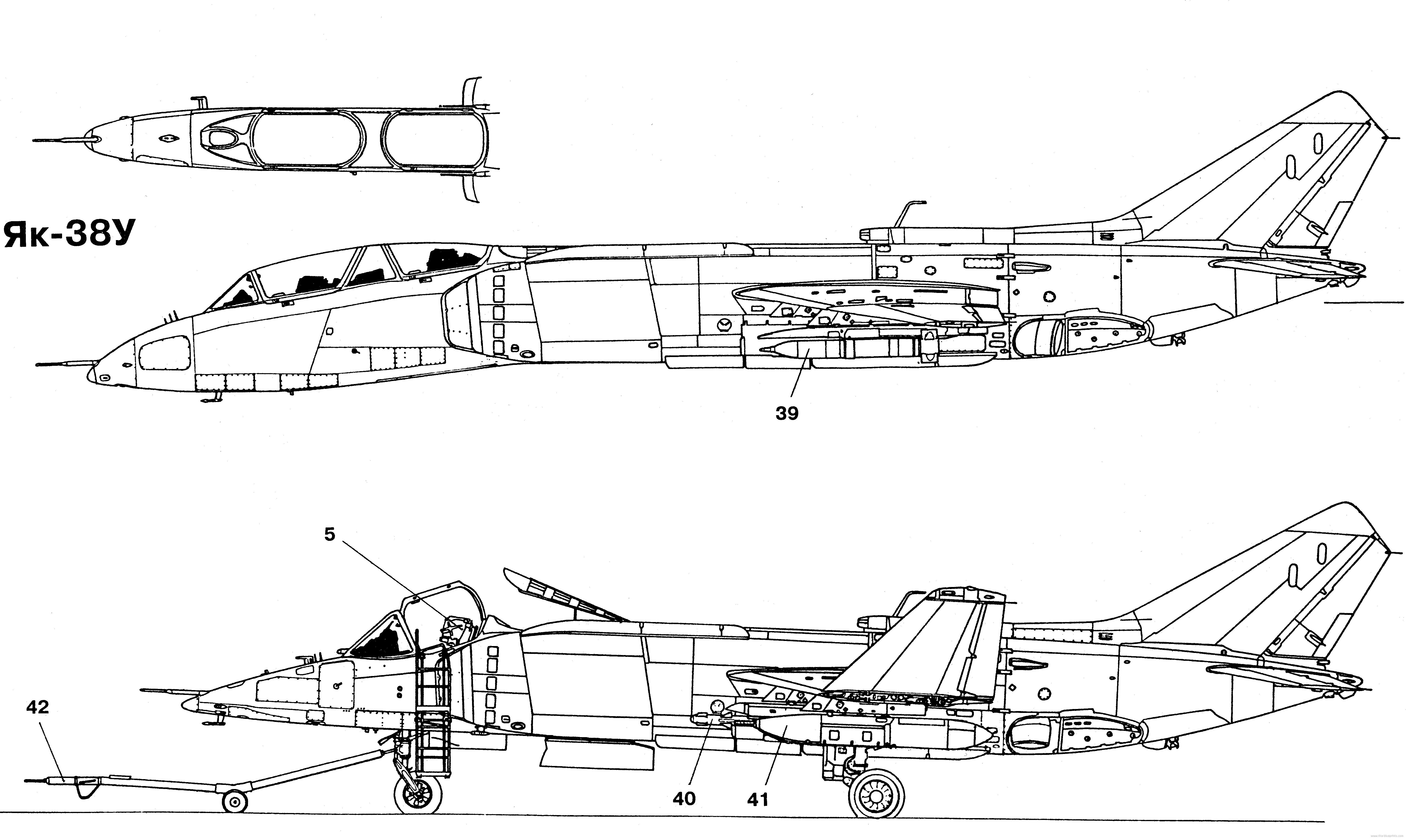 yakovlev-yak-38-2.png