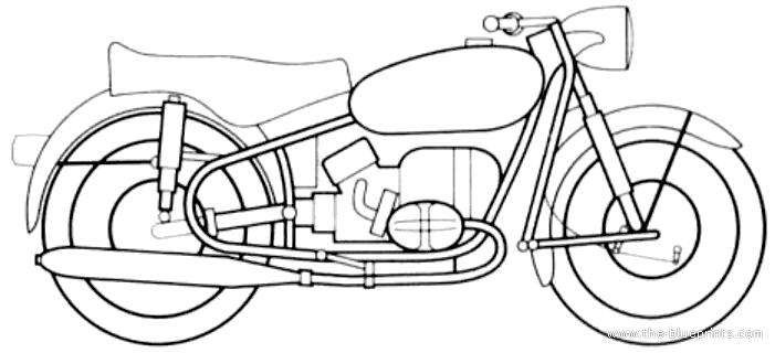 R32 Bmw