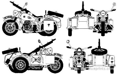 Bmw_r75_sidecar