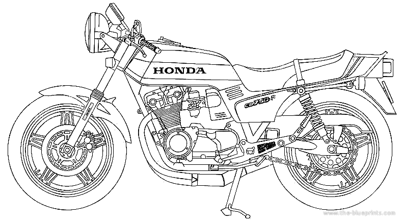 1979 Cr125 Manual Free as well Honda Cb750 Sohc Wiring Diagram additionally Partslist additionally Honda Cb550 Valve Cover Gasket in addition Partslist. on honda cb 750 engine for sale