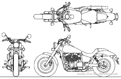 Bentley Continental Wiring Diagram on wiring diagrams for motorcycles basic