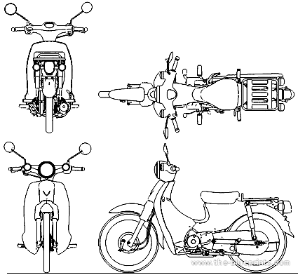 honda 300 fourtrax rear axle diagram with 2004 Honda Rancher Parts Diagram Wiring Diagrams on Honda Fourtrax Brake Diagram Html together with Partslist moreover 1985 Honda 250 Fourtrax Wiring Diagram in addition 1988 Honda 200 Fourtrax Wiring Diagram moreover Partslist.
