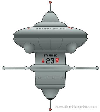 mad comic science space station venus - photo #33