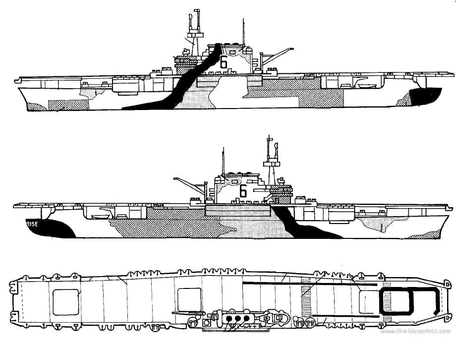 Nimitz Class Carrier Schematics Tagged Keywords Aircraft Carrier Blue Prints Related Keywords Nimitz Class