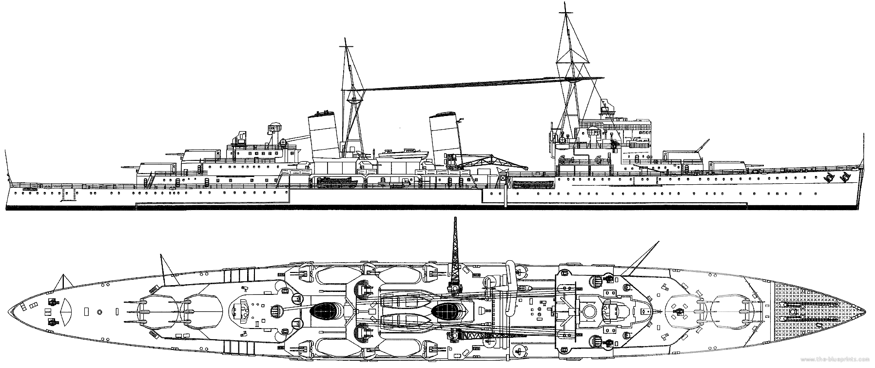 hms-edinburgh-1939-heavy-cruiser.png