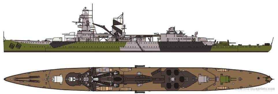 hrms-de-ruyter-1942-light-cruiser.png