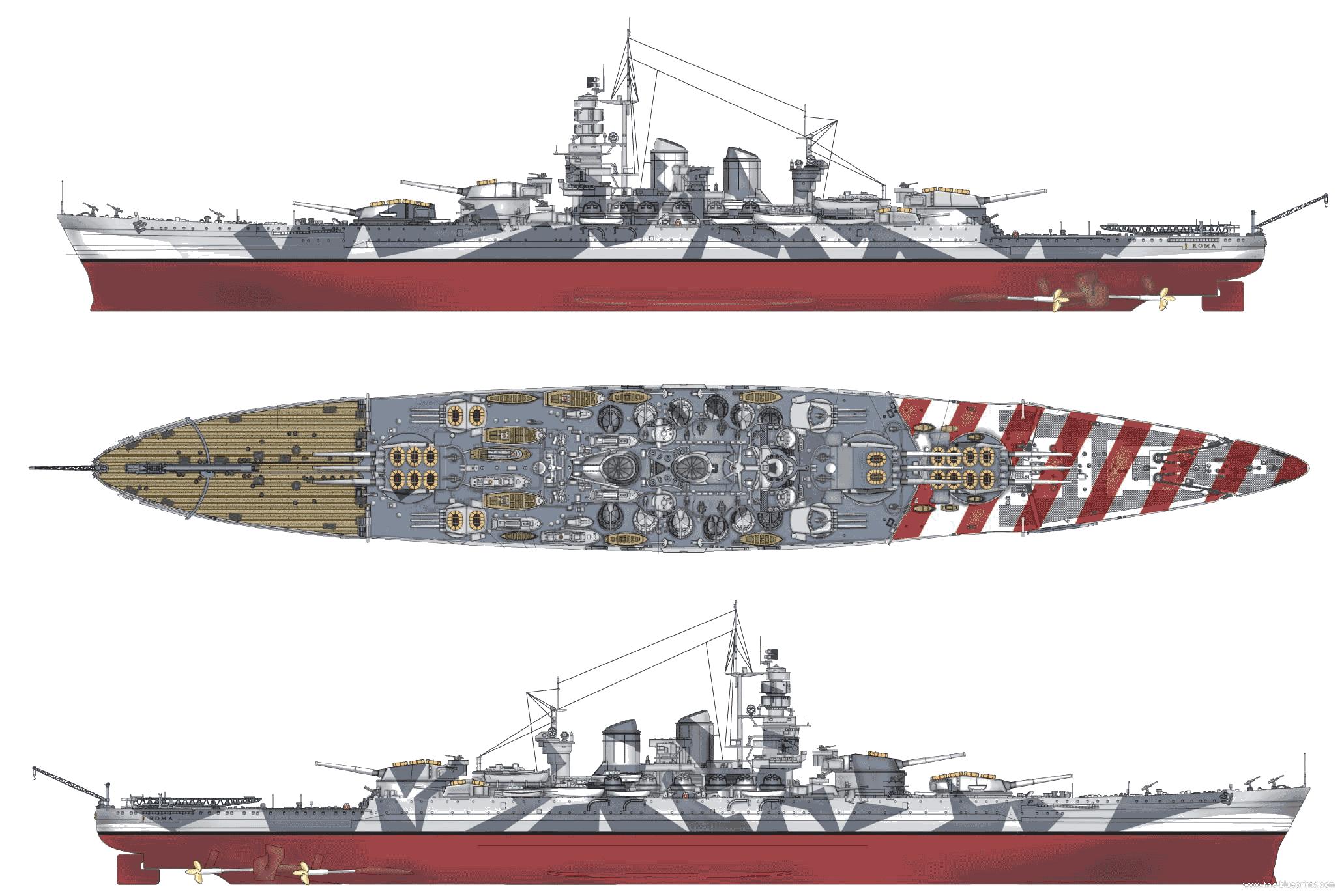 rn-roma-1942-battleship.png