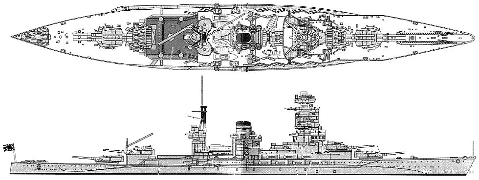 ijn-nagato-1944-battleship-2.png