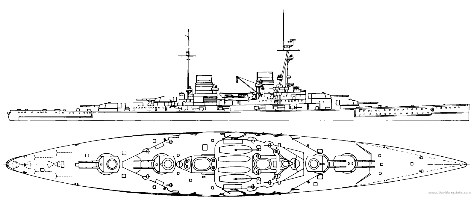 sms-derfflinger-1914-battlecruiser.png