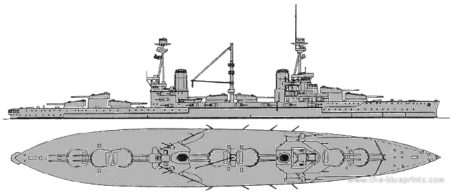 hms-agincourt-1915-battleship.png