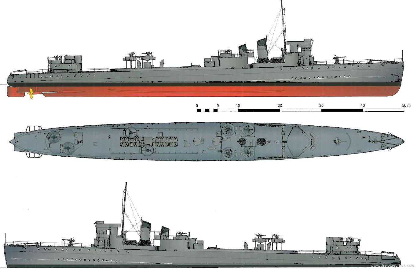 hms-campbeltown-i42-1942-destroyer.png