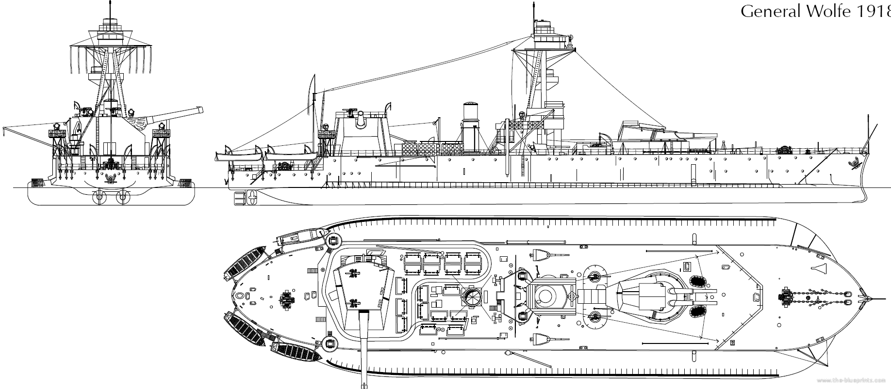 hms-general-wolfe-1918-monitor.png