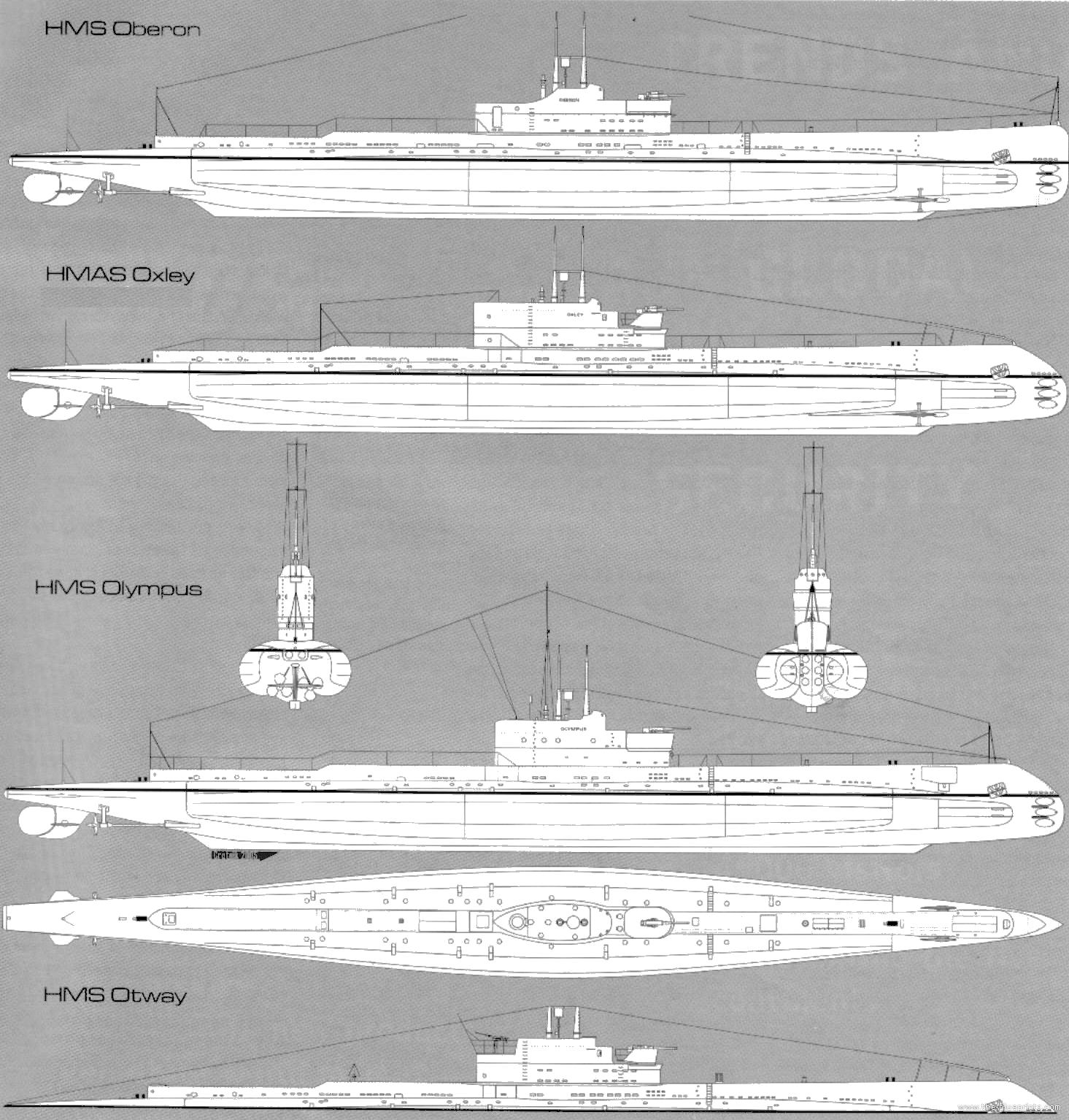 http://www.the-blueprints.com/blueprints-depot/ships/ships-uk/hms-odin-class-submarines.png