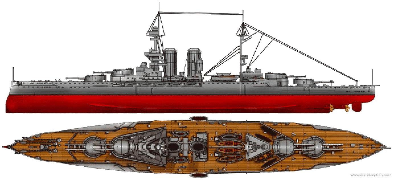 Wwii italy navy battleship roma 1943 plastic model images list - 12admiral Hipper December1940 Png Png Image 2574 1800 Pixels Scaled 35 Navio De Guerra Pinterest Battleship Ships And Military Art
