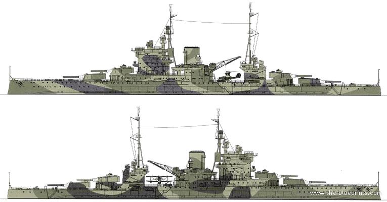 hms-queen-elizabeth-1943-battleship.png