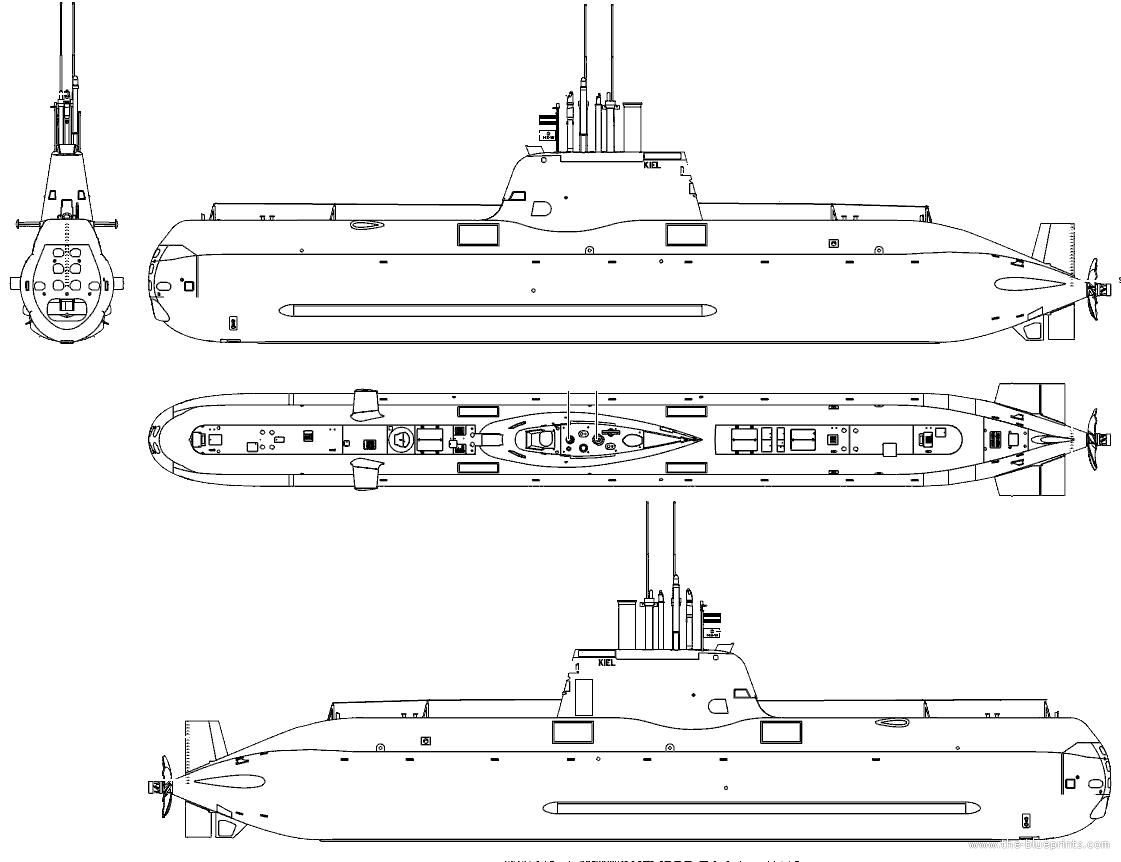 Index of /blueprints-depot/ships/submarines