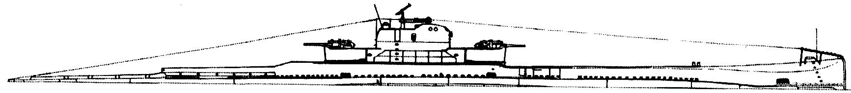 [Слика: jrm-nebojsa-1941-submarine-yugoslavia.png]