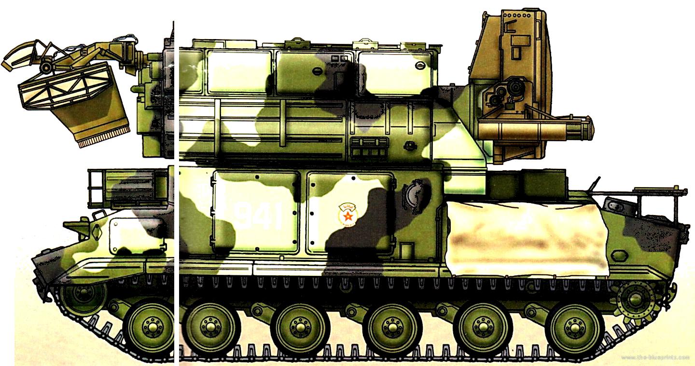 Blueprints > Tanks > Tanks 1-9...
