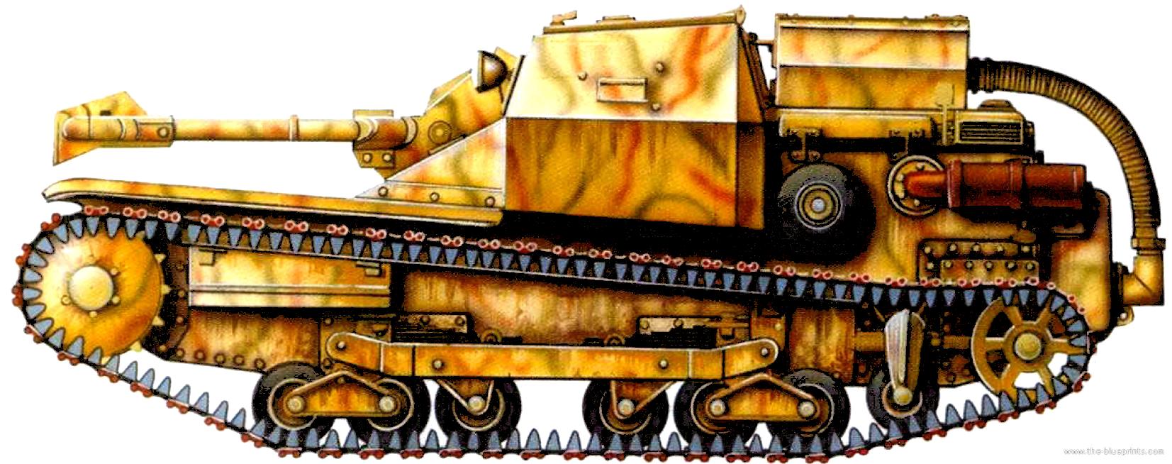 blueprints  u0026gt  tanks  u0026gt  tanks c  u0026gt  carro veloce cv