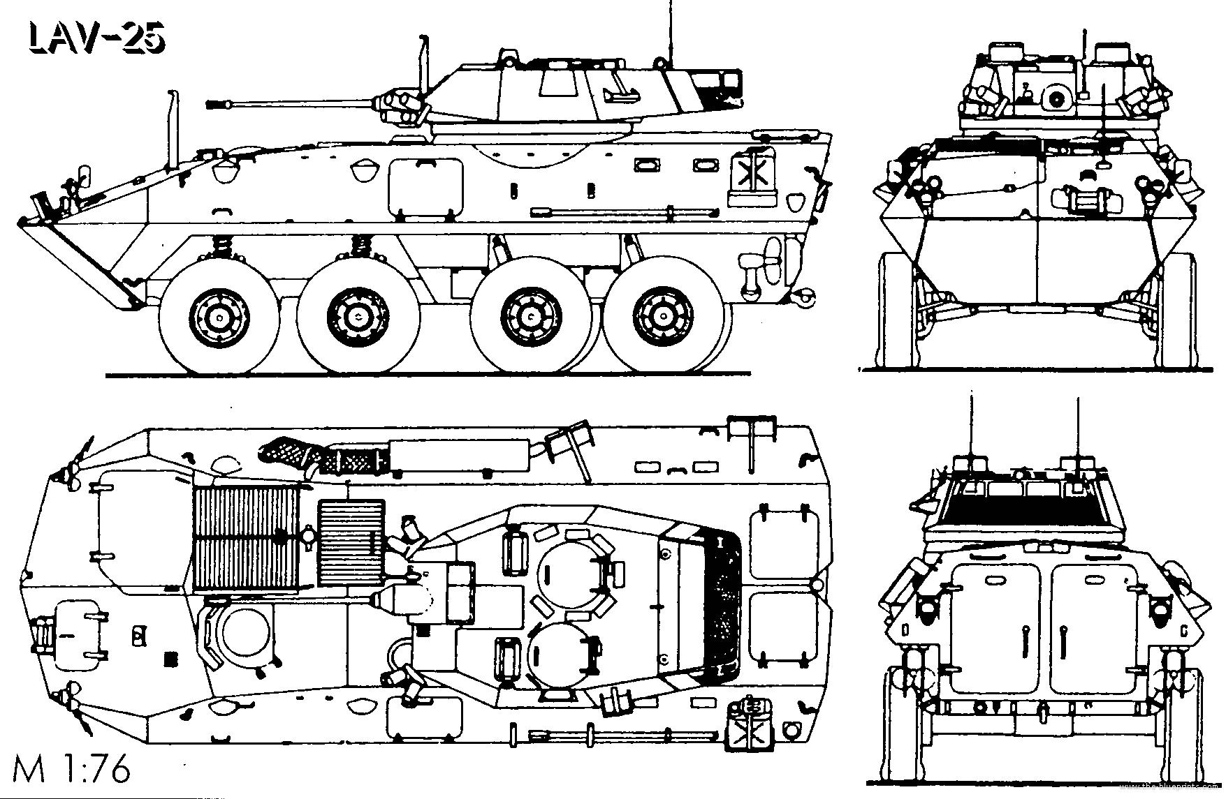 1000  ideas about Lav 25 on Pinterest | Lav Iii, Armoured ...