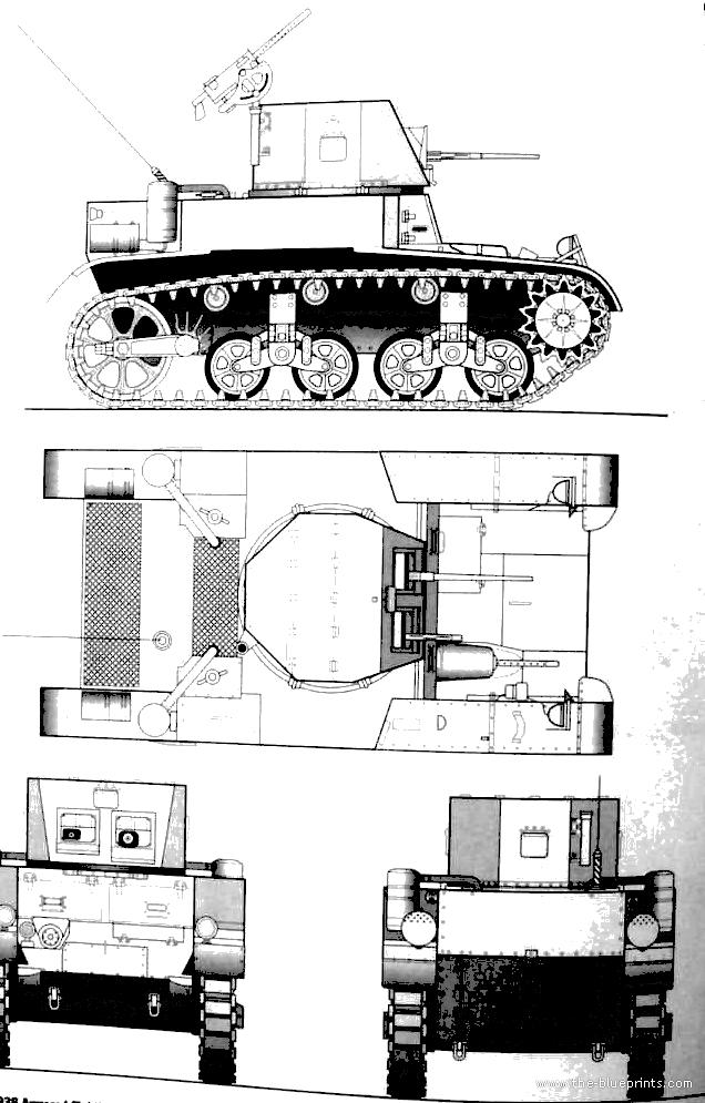 m2-combat-car-m1a1-light-tank-3.png