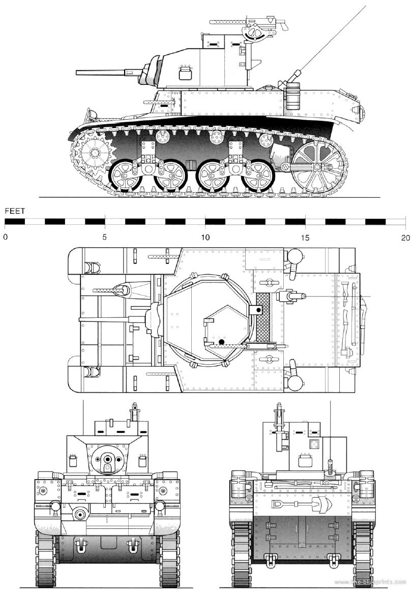 ww2 tank schematics  ww2  get free image about wiring diagram