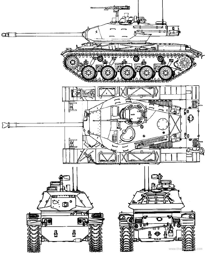 Bulldog Tank Diagram - Circuit Connection Diagram •