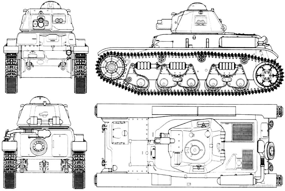 renault-r35-6.png