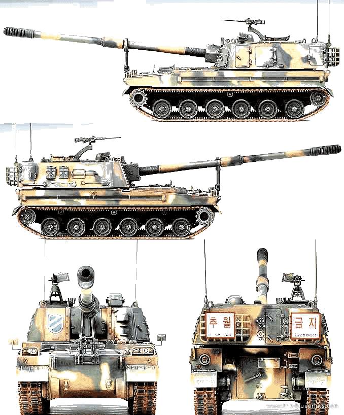 rok-k9-155mm-spg-2.png