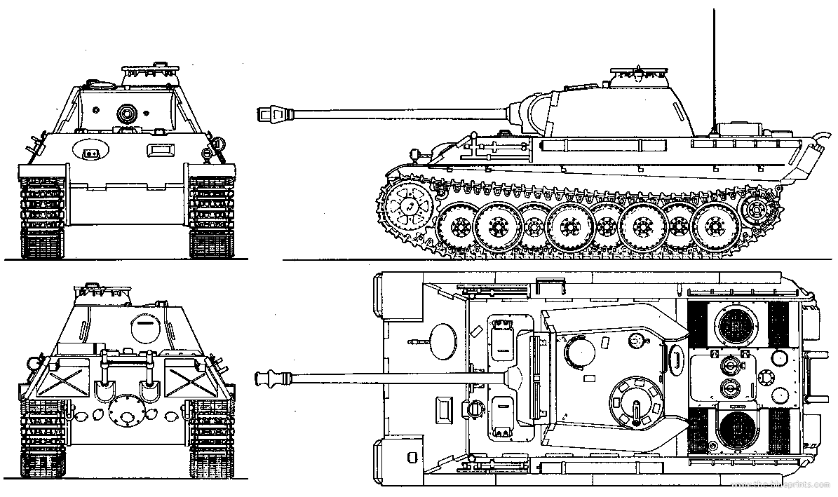 http://www.the-blueprints.com/blueprints-depot/tanks/ww2-tanks-germany-2/sdkfz171-pzkpfwv-ausfg-panther-2-2.png