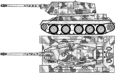 t 34 blueprints  34 122 t 122
