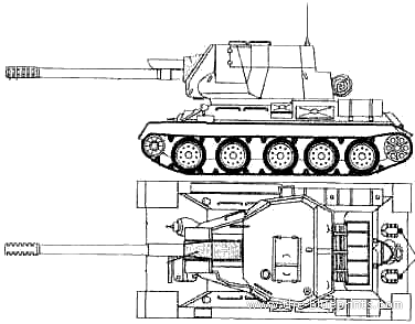 t 34 blueprints  34 122 t 122 here
