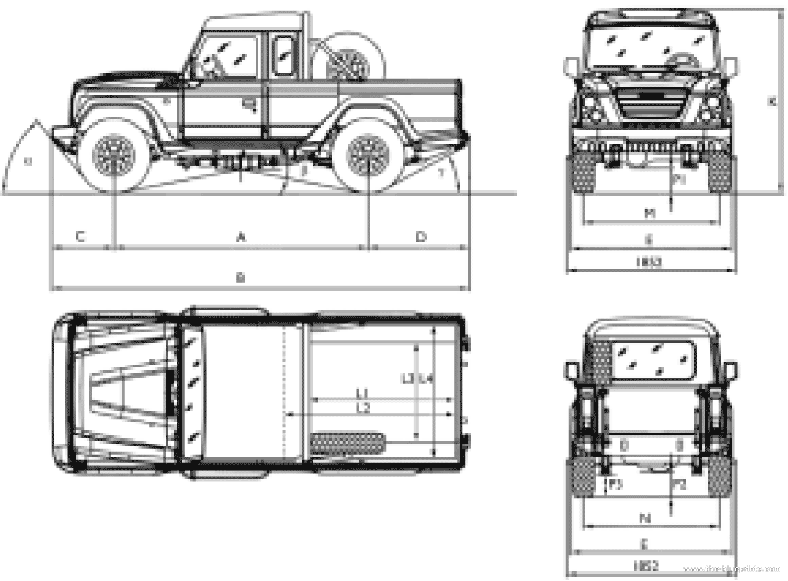 11 0 1386 furthermore R2 d2 furthermore Lego Ninjago Coloring Pages as well Volkswagen beetle 1303 ls convertible  281979 29 as well Motorcycle Parking Stall Size. on full size car dimensions