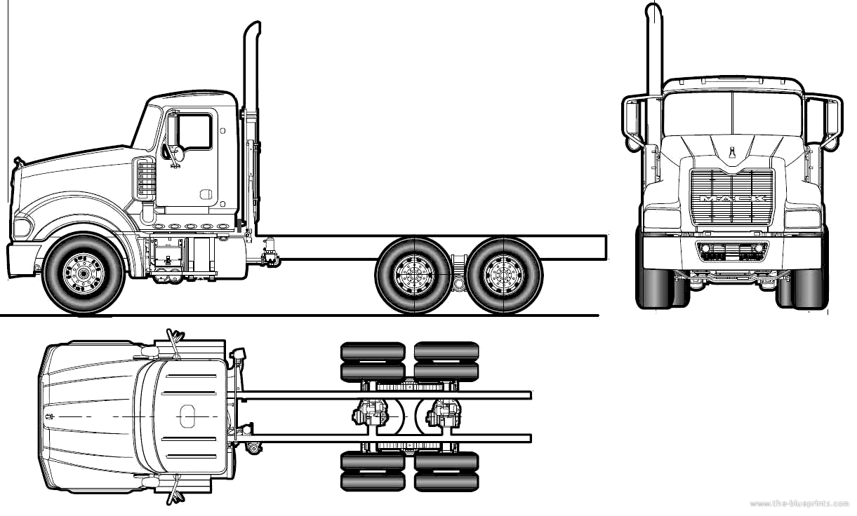 Coloriage Voiture Mustang further Mack Truck Dealership Locations as well Kenworth Cabover Interior besides Watch furthermore Advance Auto Parts Monster Jam Ticket Giveaway. on custom kenworth show trucks