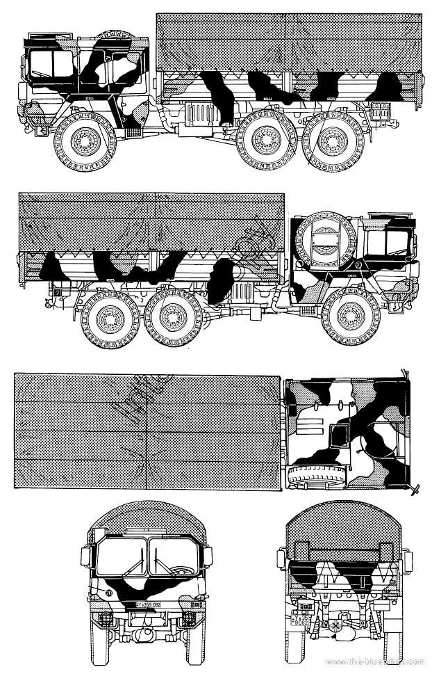 man-7t-milgl-6x6.png