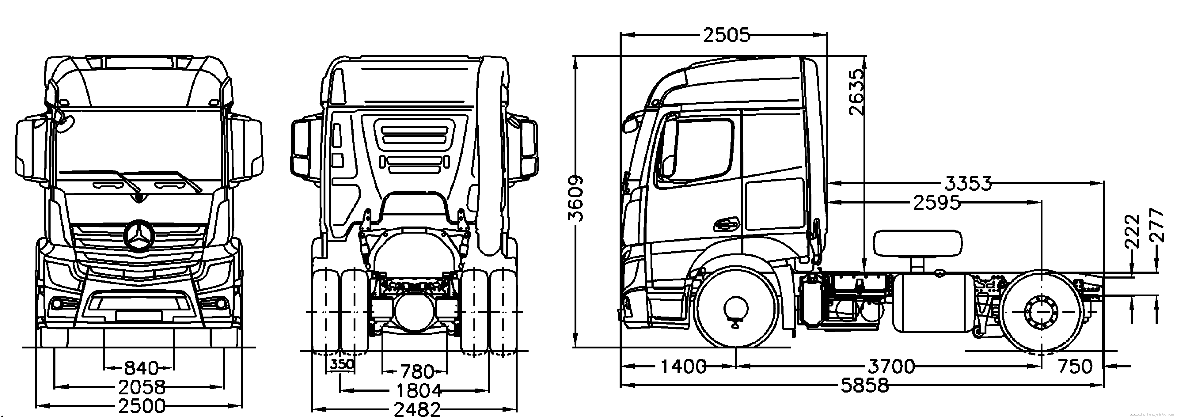 Semi Tanker Suspension Diagram on t82820 1999 2000 2001 rs swap wrx sti help me add notes
