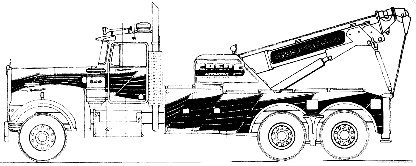 85532255 likewise Monster Truck Coloring Pages further Truck 4463706 further Semi Truck Vector Clipart additionally Dump Truck Coloring Page. on black kenworth w900