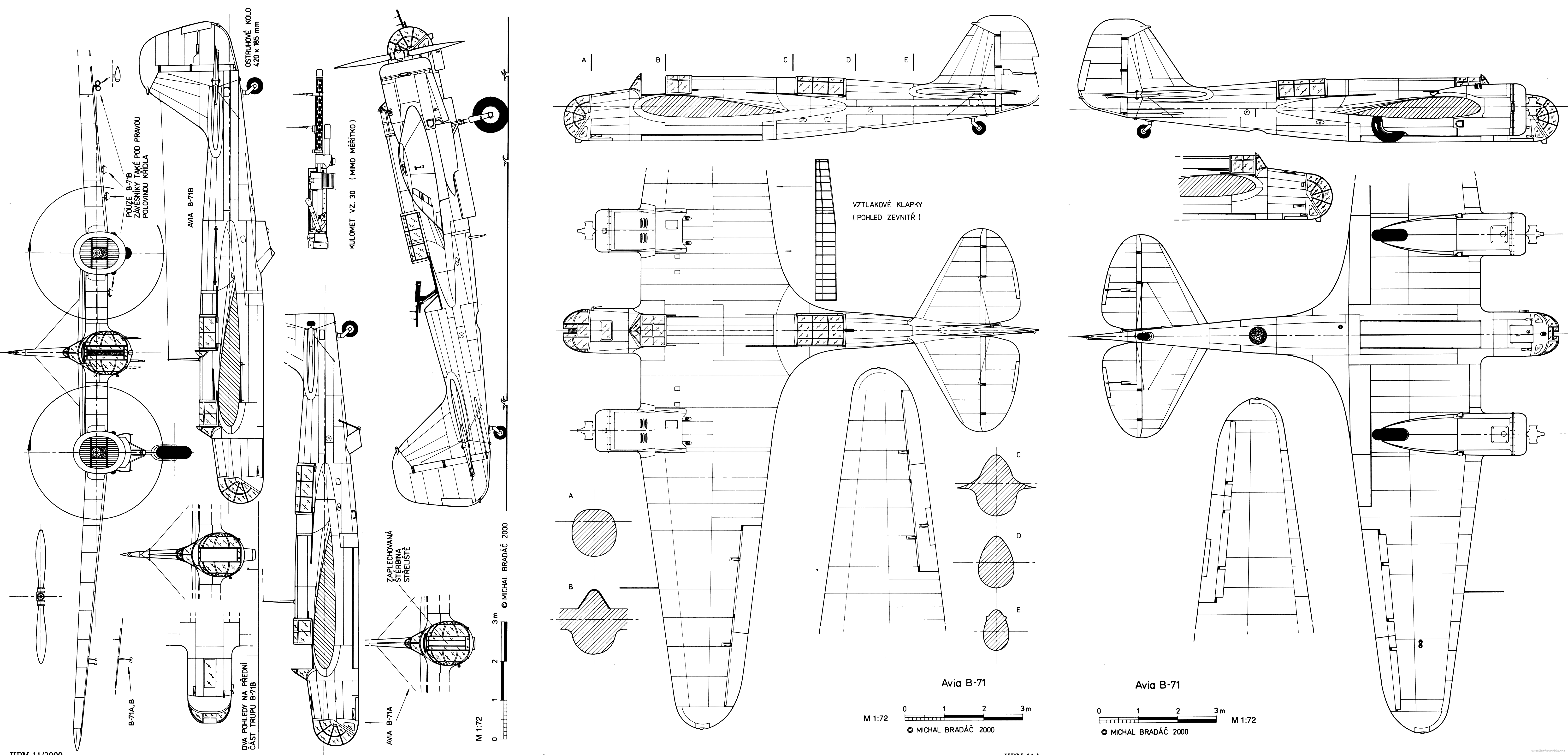 avia-b-71.png
